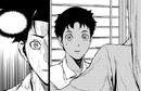 42 Iwakura mistakes Maeda for Tony.png