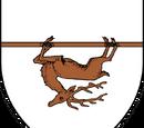 House Kruten