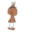 Prince Chocomallow Sugar