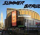 SCAW Summer Brawl