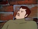 Walker (Plastic Man TV Series) 002.png