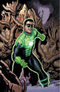 Green Lantern Vol 3 159 Textless.jpg