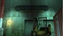 Golden Oceans Fish Market (Entrance).png