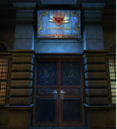 Lotus Blossom (Entrance).png