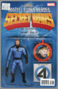 Secret Wars Journal Vol 1 1 Action Figure Variant.jpg