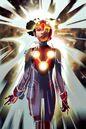 Infinity Gauntlet Vol 2 2 Forbes Variant Textless.jpg