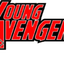 Young Avengers (Earth-1010)