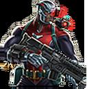 Deathlok PVP Reward Icon.png