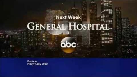 05-26-15 General Hospital sneak peek