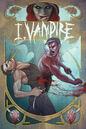 I Vampire 0015.jpg