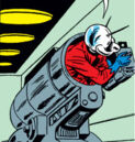 Ant-Man's Catapult from Tales to Astonish -36 0001.jpg