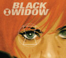 Black Widow Vol 5 18