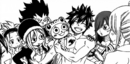 Fairy Tail Together with Frosch.png