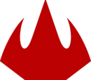 Klan Stopy (serial 2003)