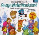 RANKIN/BASS Presents Frosty's Winter Wonderland