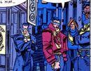 Golden Boys (Earth-928) Punisher 2099 Vol 1 18.jpg