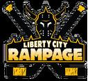 LibertyCityRampage-TBoGT-Logo.png