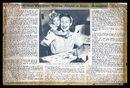 Messick-ChiTrib-1944-1.jpg