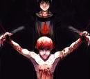 Renaissance of Lilith