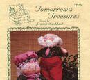Tomorrow's Treasures TT110