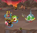 Magic Shield - 2