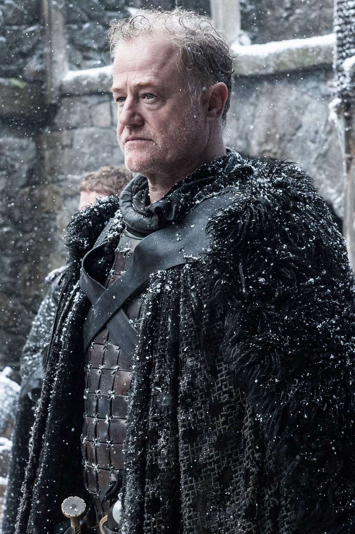 S.To Game Of Thrones