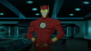 The Flash Batman-Unlimited Animal Instincts 001.png