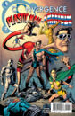 Convergence Plastic Man and the Freedom Fighters Vol 1 2.jpg