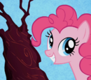 Pinkie Pie/Galeria