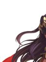 Tharja artwork Cipher TCG.jpg