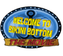The Welcome to Bikini Bottom! Movie