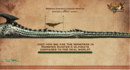 MH4U-Dalamadur Infographic 001.png