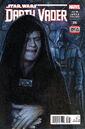 Darth Vader Vol 1 6.jpg