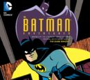 Batman Adventures Vol. 2 (Collected)