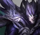 Arlocke the Dreadlord