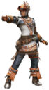 FrontierGen-Kuoizu Armor (Blademaster) (Male) Render 2.jpg