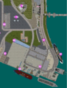 GTAVC HiddenPack 78-86 Viceport map.png