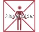 PlaceholderPictogram.png