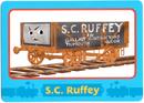ScrufferyTradingCard.png