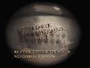 BetterCheck.png