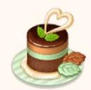 Mint Chocolate Mousse (TMR).png