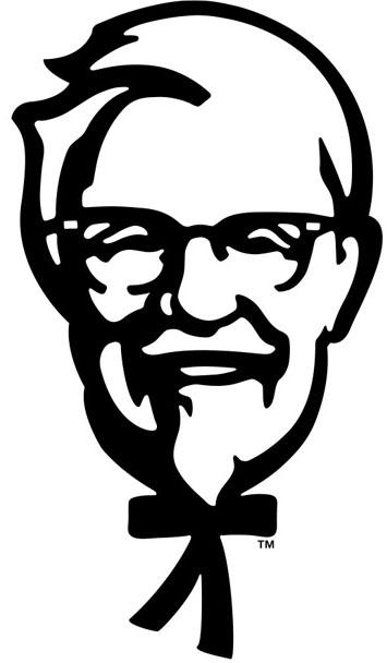 how to make kfc chicken site youtube.com