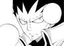 Gajeel's indifference towards Avatar Gray.png