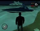 Ghost-GTALCS-PS2.png