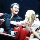 2015 BMIF3 69 Michael-Trevino Paul-Wesley Candice-Accola.jpg