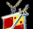 Hero Crest