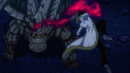 Cobra vs. Rock Dragon.png
