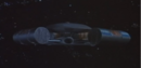 Space Lightship F-12.png