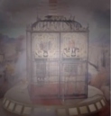 Zumdish's Space Elevator.png