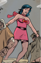Henrietta Hunter (Earth-616) from X-Statix Vol 1 15.png
